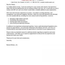 cover letter rutgers career services sample resume template rutgers  ruthmandelthanniversaryrutgers resume builder - Rutgers Resume Builder
