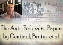 essays federalism essays