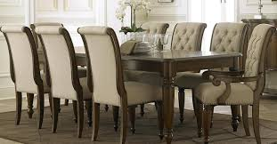 provincial dining table harvey norman. full size of dining:provincial dining table harvey norman stunning tables faro provincial o