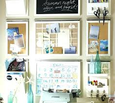 home office wall organization. Home Office Organizers Innovative Wall Organizer Ideas Organization W
