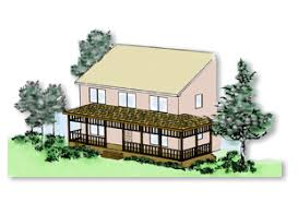 house addition plans. Home Additions Plans And Designs House Addition A