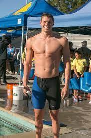 Ryan Murphy (swimmer) - Wikipedia