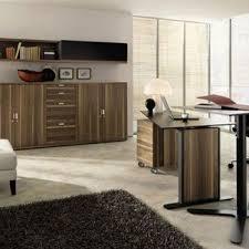 elegant design home office. Office Decoration Thumbnail Size Elegant Design Home Ideas Ikea Luxury Layout Decorate Desk Wooden French