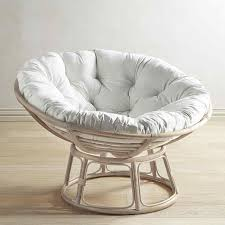 the images collection of with white cushions rattan prime furniture
