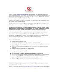 Hvacesume Best Solutions Of Cover Letter Job Sample Objective For