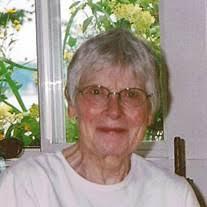 Nancy Marshall Barton Obituary - Visitation & Funeral Information