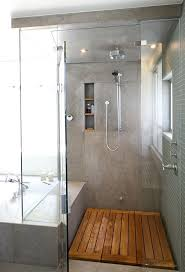 bathroom remodeling san jose ca. Photo Of Xelor Remodeling - San Jose, CA, United States. Bathroom Remodel Jose Ca