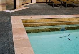 house inspiration gorgeous pool coping tiles bluestone drop face tile 18 from pool coping tiles