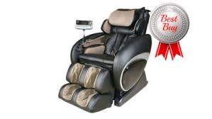 body massage chair. Osaki OS-4000 Executive Full Body Massage Chair H