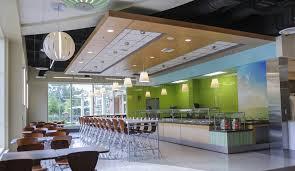 University Of Alabama Furnishings And Design Retail Dining Furnishings And Design The University Of