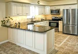 average cost to replace kitchen cabinets. Average Cost To Replace Kitchen Cabinets And Countertops .