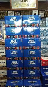 Bud Light Nfl 36 Pack 2017