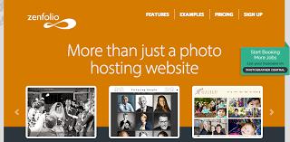 Amateur pic upload sites