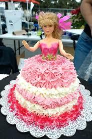 Best Birthday Cake Jobbahemifranonline