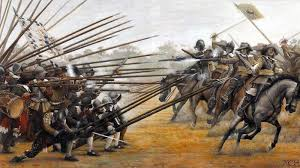 back to school monarchy in england the english civil war mr englishcivilwar english civil war
