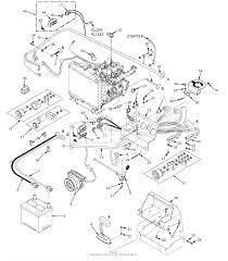 Scag stt61v 25kbd turf tiger s n k1600001 k1699999 parts diagram home electrical schematics scag electrical diagram