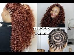 Braid Pattern For Crochet Braids Simple Gallery Of Crochet Braid Pattern For Updo Hairstyles View 48 Of 48