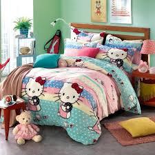 scooby doo comforter set