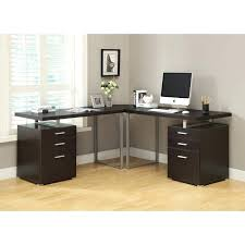 inexpensive l shaped desks um size of shaped desk target l shaped desk l shaped