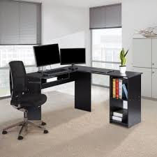 home office european office furniture new  architecture