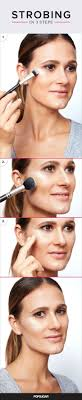 41 best All About Makeups images on Pinterest | Make up, Beauty ...