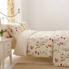 trend matching duvet covers and curtains 44 for your bohemian duvet covers with matching duvet covers