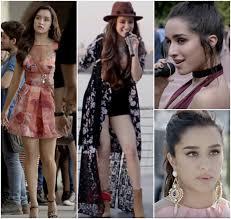 style girlfriend stylish home. Celebrity Style,shraddha Kapoor,Half Girlfriend Style Stylish Home