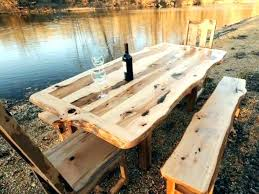 picnic table kitchen furniture rustic kitchen picnic table picnic table kitchen furniture rustic medium on rustic exterior of home americas furniture