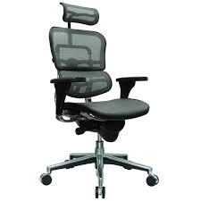 swivel office chair seating grey mesh high back swivel office chair antique swivel desk chair uk