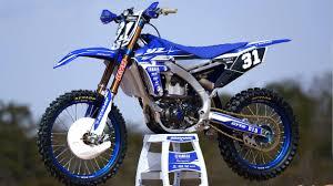 yamaha dirt bikes. 17_jmx_yz250fm_002 yamaha dirt bikes o