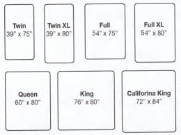 Old King Size Dimension File Id King Size Dimension To Noble King