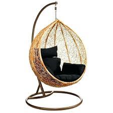pier one swing chair wicker hammock swing chair hanging egg chair pier one patio furniture pier one swing chair