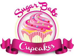 Cupcakes Logo Png 6 Png Image