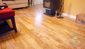 maple hardwood floor. Ambrosia Maple Flooring Hardwood Floor L