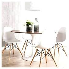 modern round dining table round tables for 6 round tables popular round dining table for 6