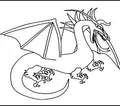 Small Picture Dragon Coloring Pages Printable Artist Selina Fenech Fantasy Myth