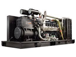 generac industrial generators. Exellent Generac 500kW Gaseous Generator To Generac Industrial Generators S
