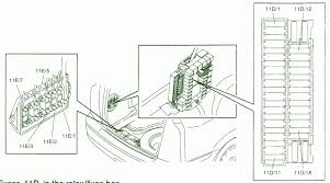 volvo xc70 wiring diagram volvo wiring diagrams