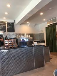 We were in town and had heard about this location from others. Jola Coffee 15 Bloomfield Ave Caldwell Nj Coffee Shops Mapquest