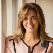 Vodafone appoints Maria Amparo Moraleda Martinez as a Non ...