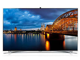 samsung 55 inch tv. samsung 55 in. ua55f8000 inch tv m
