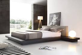 light gray paint colorsBedrooms  Gray Paint Colors Gray Wall Decor Light Grey Bedroom