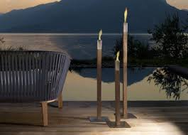 Outdoor torch lights Patio Tiki Torch Lights And Outdoor Oil Lamps Garden Party Gear Fopp Patio Tiki Torch Lights And Outdoor Oil Lamps Garden Party Gear Porch