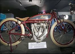 vintage indian motorcycle parts motorcycles parts