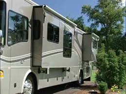 2005 country coach inspire 330 owners guide 2005 country coach inspire 330 owners guide