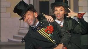 Image result for easter parade 1948