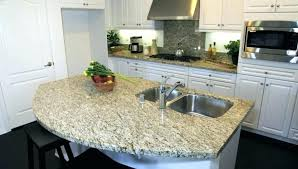 how to clean granite stains good of water stain on remove the money pit ideas oil