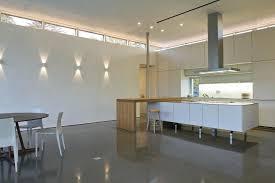 kitchen sconce lighting. Kitchen Wall Lights Sconce Lighting U
