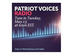 Pv Radio 5 13 14 Noon Est Rick Santorum S New Book Blue Collar
