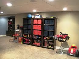 brilliant finished basement storage ideas basement storage ideas inside top basement storage ideas your house design